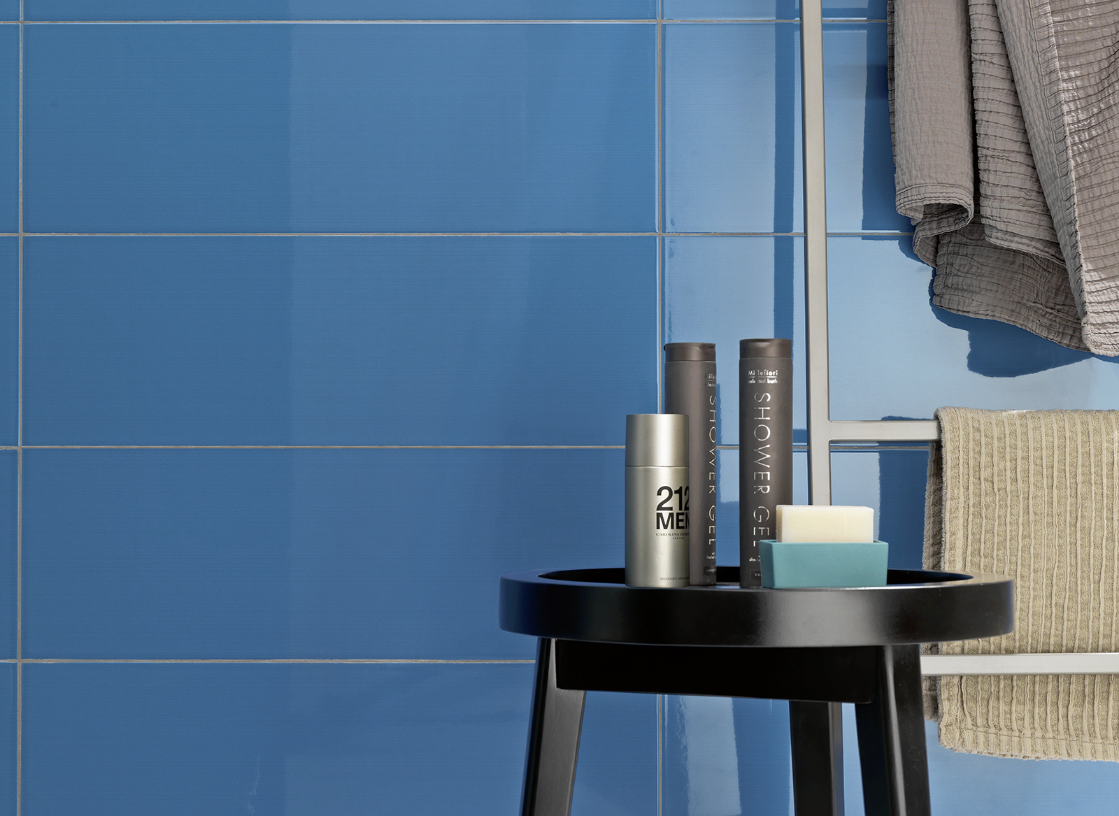 MARAZZI COLOURLINE